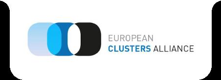 Cluster Alliance