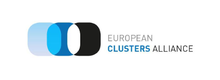European Clusters Alliance