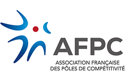 Learn more about AFPC