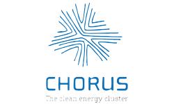 Chorus-Logos
