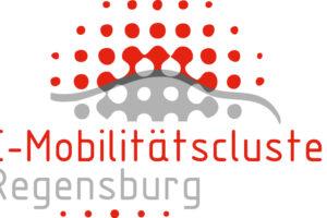 EMR_Logo_M_RGB_300dpi