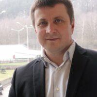 Giedrius Bagusinskas