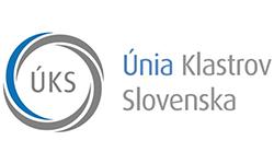 UKS-logo