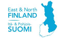 finland-logo