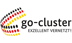 go-clusters-logo