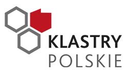 Polish Clusters Association