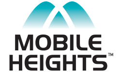 mobile-heights-logo