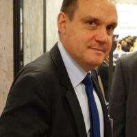 Patrick Vuillermoz