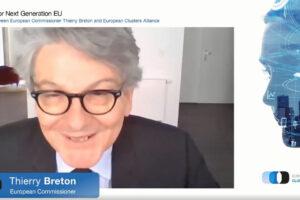 Meeting_Commissioner-Breton_ECA
