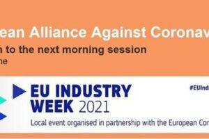 eaac-invitation-next-morning-session