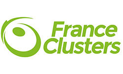 france-clusters-logo