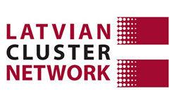 latvian-clusters-logo