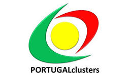 portugal-clusters-logo