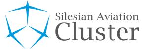 Silesian Aviation Cluster