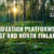 innovation-platforms-east-north-finlands