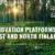 innovation-platforms-east-north-finlands