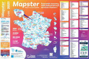 the-french-clusters-mapping